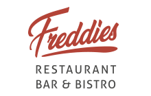 Freddies Hürth Gleuel