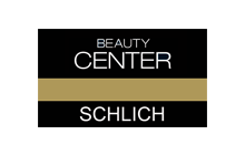 Beauty Center Schlich
