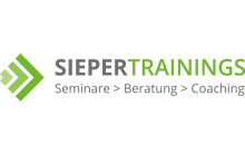 Sieper Trainings - Christoph Sieper